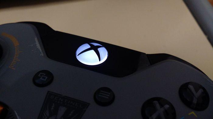 Microsoft mostra o que esperar para o Xbox em 2019 e fala em
