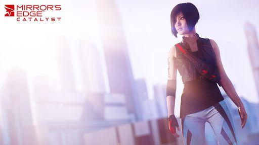 Star Wars Battlefront e Mirror's Edge Catalyst entrarão para o EA Access