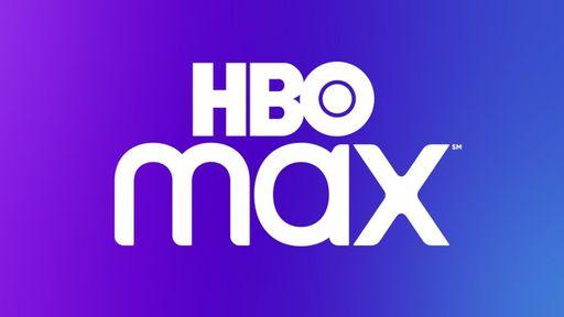 Warner planeja lançar mais dois serviços de streaming além do HBO Max