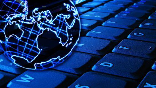 Indústria brasileira de TI já é 7º maior mercado do mundo