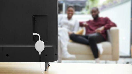 Chromecast Ultra é aposentado pelo Google com lançamento da nova geração