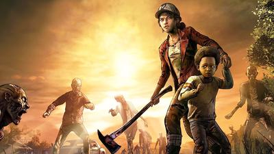 Análise | The Walking Dead: A Temporada Final definirá o futuro de uma geração