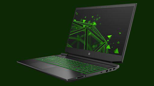 Falha grave atinge milhões de computadores de linha gamer da HP