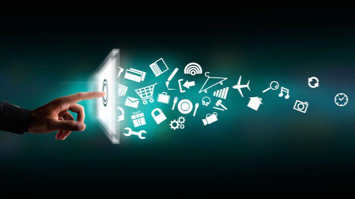 Anatel abre consulta pública sobre regulamentação da Internet das Coisas