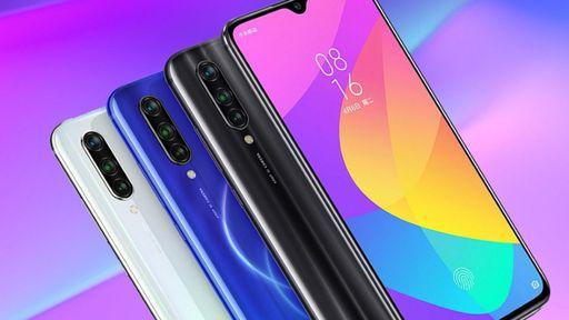 Rumor | Xiaomi Mi A3 e Mi A3 Lite tem processadores revelados