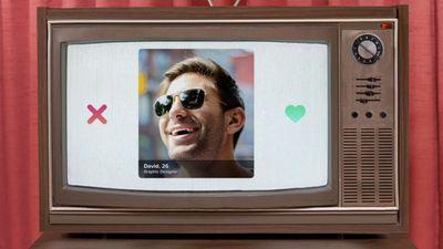YouTube produzirá comédia sobre o Tinder