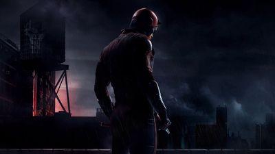 Séries da Marvel, Demolidor e Luke Cage podem ganhar novas temporadas no Hulu
