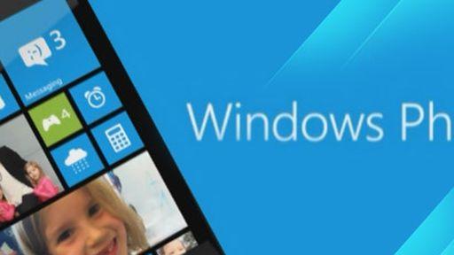 Microsoft e Nokia anunciam data de evento referente ao Windows Phone 8