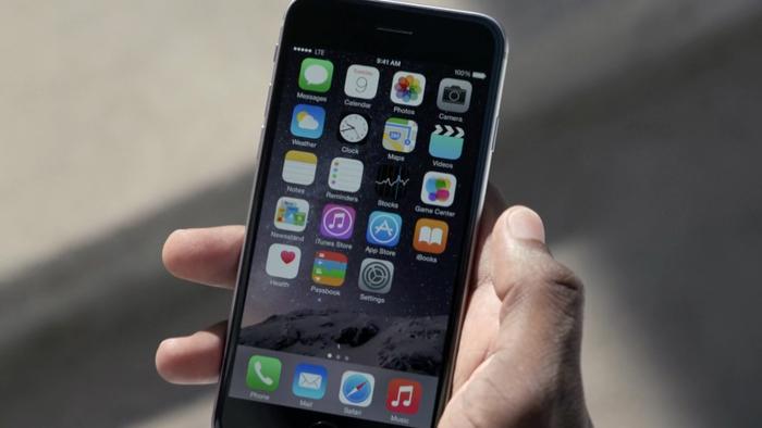 Os 10 melhores aplicativos iOS da semana - 06/02/2015