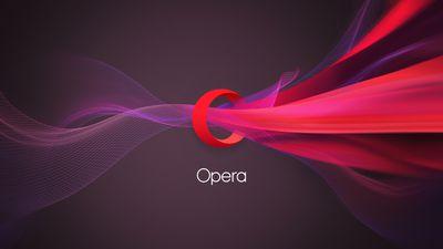 Opera agora traz WhatsApp e Messenger embutidos no navegador