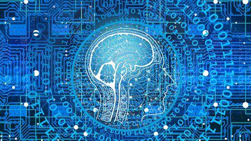 União Europeia propõe nova lei para regular uso de IA e reconhecimento facial