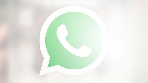 WhatsApp beta para Android ganha função de mensagens que se autodestroem