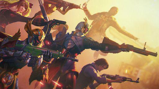 Free Fire   Conheça as principais gírias e jargões do jogo