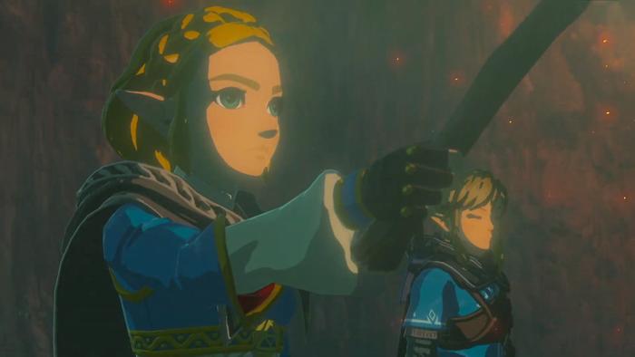 10 jogos pra quem gosta de Zelda: Breath of the Wild