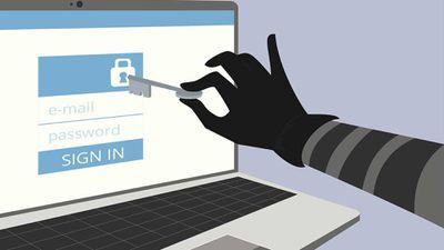 Ameaças virtuais a clientes são as maiores preocupações das empresas brasileiras