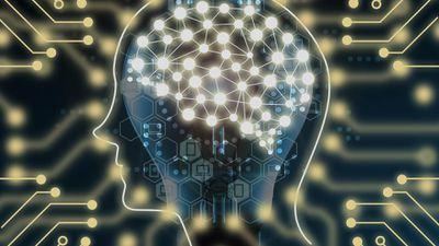 Inteligência Artificial deve criar 2 milhões de empregos a partir de 2020