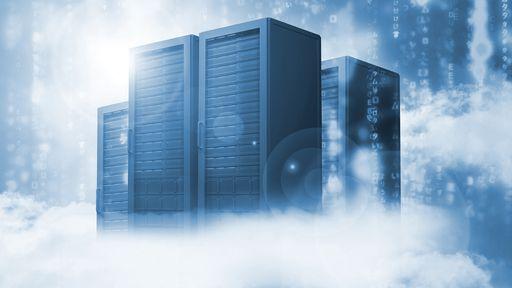 A granularidade de dados no Data Warehouse