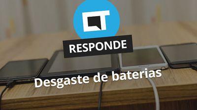 Carga, vício, armazenamento: dúvidas sobre baterias de celular [CT Responde]