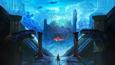 UbiSoft detalha conteúdos extras de Assassin's Creed III Remastered e Odyssey