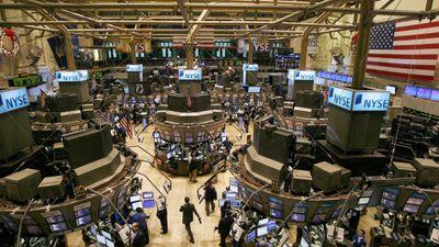 PagSeguro registra pedido de entrada na Bolsa de Valores de Nova York