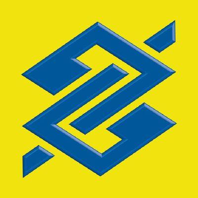 Banco do Brasil SA