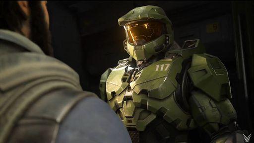 Xbox Series X | Confira os 22 jogos que foram anunciados nesta quinta-feira (23)