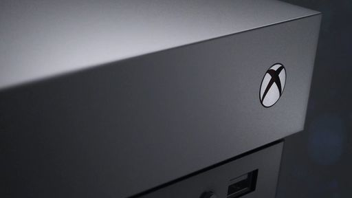 """Atualização do Xbox One adiciona seção """"Jogar Depois"""" ao GamePass"""