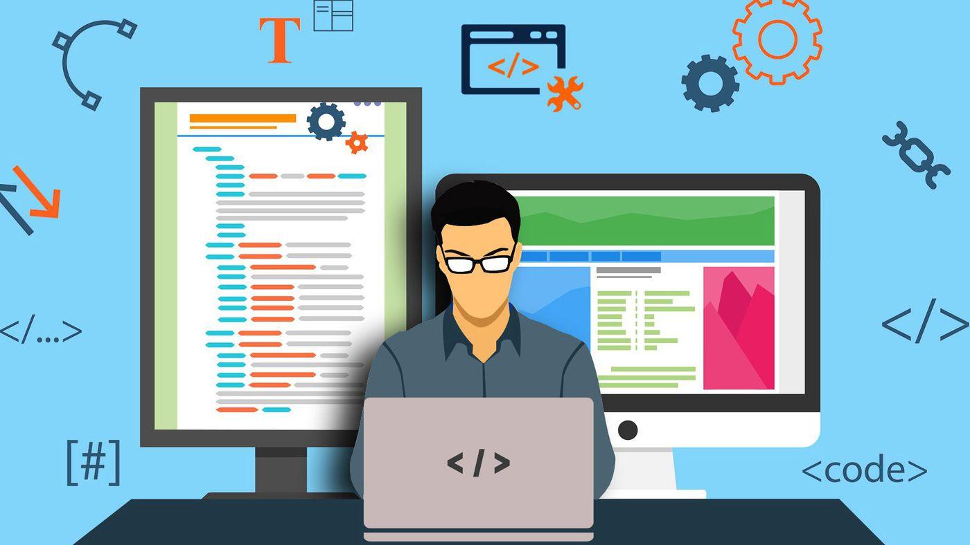 Resultado de imagem para Consultoria de engenharia e qualidade de software abre 110 vagas na área de TI
