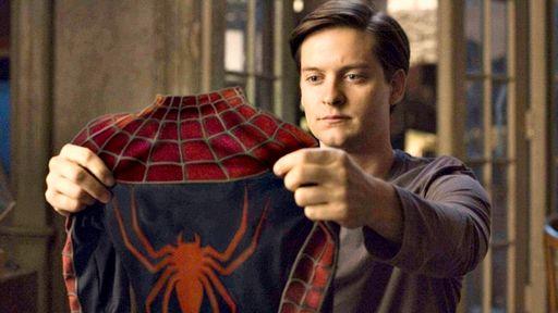 11 mudanças que o Homem-Aranha de Sam Raimi fez em relação às HQs