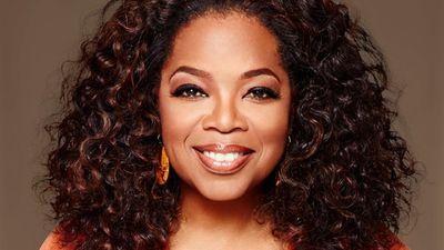 Apple assina contrato com Oprah Winfrey para produzir conteúdos originais