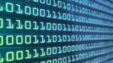 Ciência de Dados: 3 ações básicas para começar