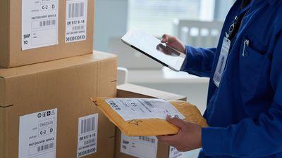 Ideia legislativa pede respeito a normas de tributação de produtos importados