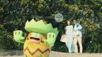 Pokémon GO ganha 50 novos personagens e clima dinâmico