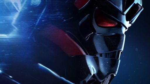 Após polêmica, EA desativa microtransações de Star Wars Battlefront 2
