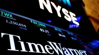 AT&T compra Time Warner por US$ 85,4 bilhões
