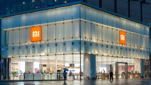 Xiaomi oficializa divisão de automóveis com aporte bilionário