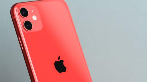 iPhone 12 com 5G vai demorar um pouco mais para ser lançado
