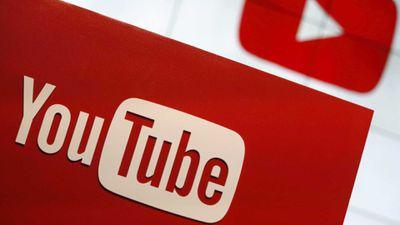 YouTube inclui legendas automáticas em inglês para transmissões ao vivo
