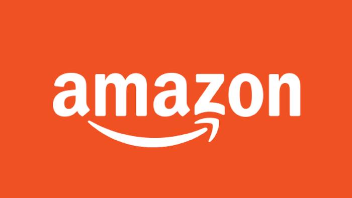Cliente da Amazon tem informações pessoais vazadas em email de compra