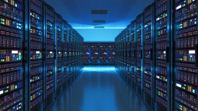 Microsoft Azure oferecerá máquinas virtuais com até 12 TB de memória RAM