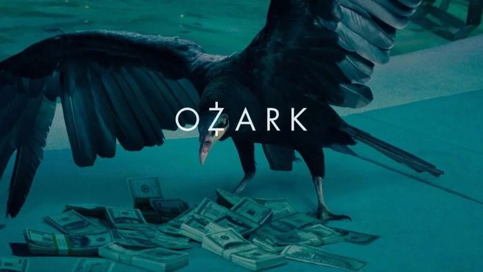 Trailer mostra que 3ª temporada de Ozark será ainda mais tensa