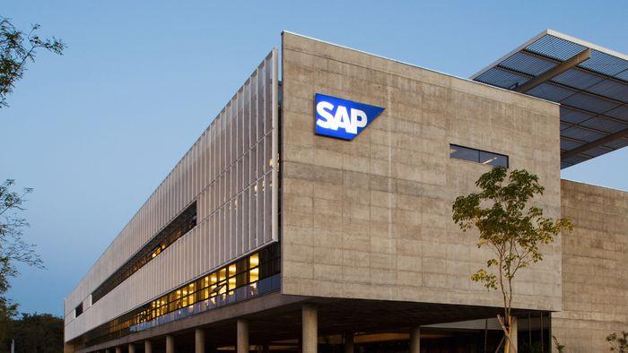 b290150f2349c SAP anuncia aquisição da Qualtrics