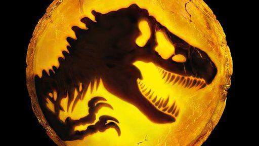 Diretor fala sobre como Jurassic World: Domínio se encaixa na franquia
