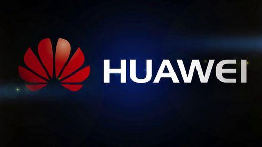 Tablet intermediário da Huawei tem foto e especificações vazadas