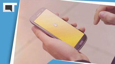 Snapchat: aprenda a usar o app que envia mensagens autodestrutivas [Dicas e Maté