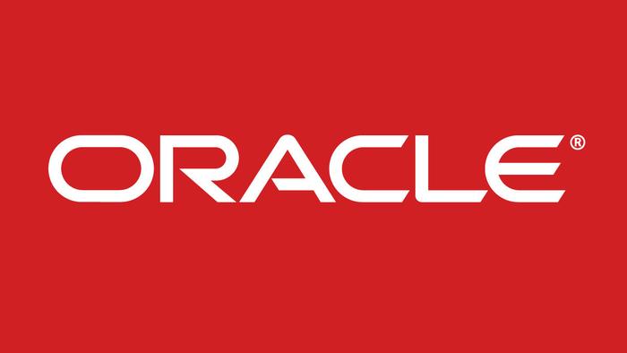 Oracle anuncia nuvem regional totalmente gerenciada