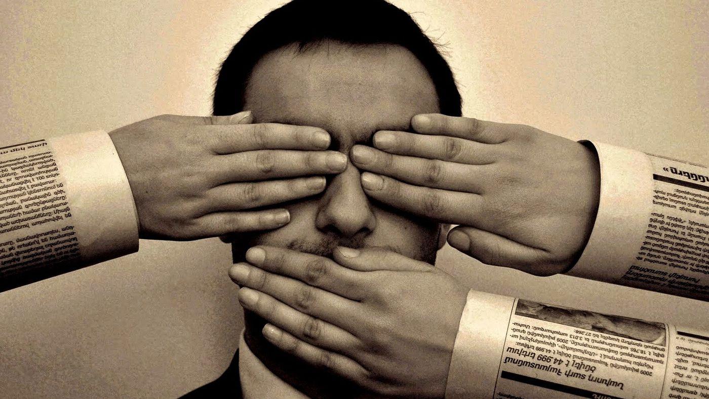 Liberdade de internet: quais são os cinco melhores (e piores ...