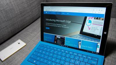 Microsoft está desenvolvendo navegador baseado no Chrome para substituir o Edge