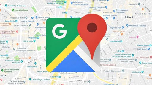 Google Maps vai indicar ruas mais iluminadas para melhorar segurança