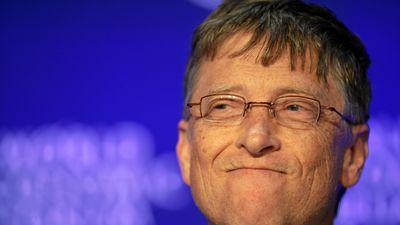 Bill Gates acha que perder emprego para IA é uma coisa boa para a humanidade